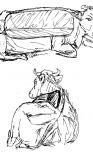krowa-szkic-bernt